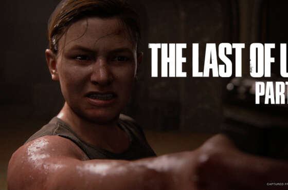 The Last of Us Parte II hace historia
