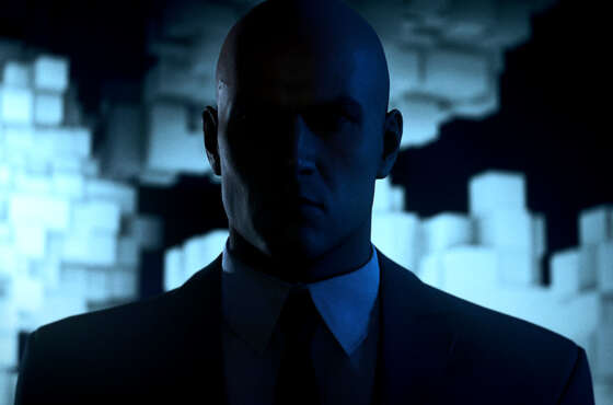 Hitman III – Gameplay trailer VR