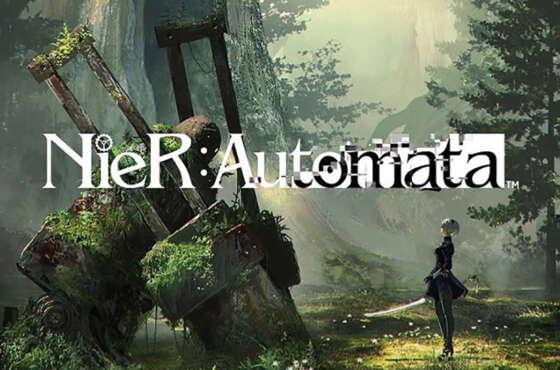Nier: Automata. El secreto final para saltarse el juego