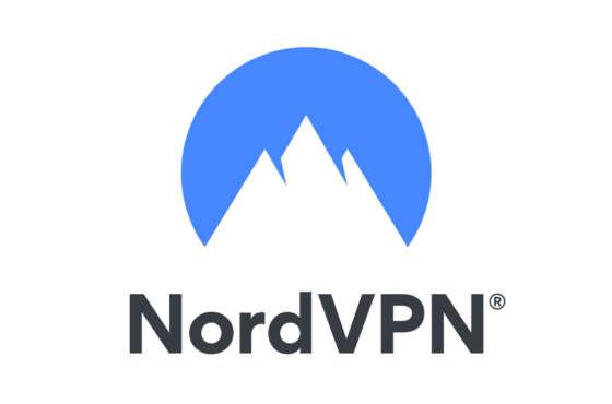 Juega con una VPN. Tu experiencia gaming online más segura.
