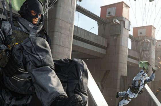Call of Duty: Warzone. Streamers están manipulando SBMM para hacer trampa