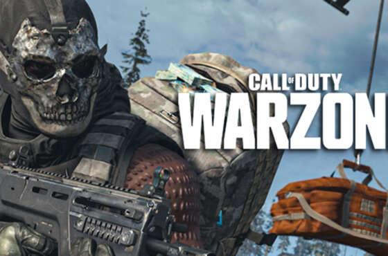 Call of Duty Warzone podría tener el modo Zombies en la temporada 2