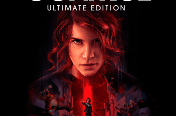 Análisis de Control Ultimate Edition en su version PC