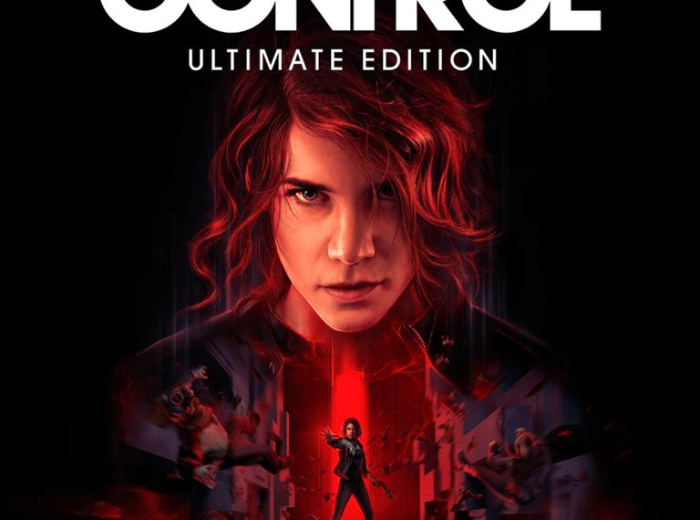 Análisis de Control Ultimate Edition en su version PC