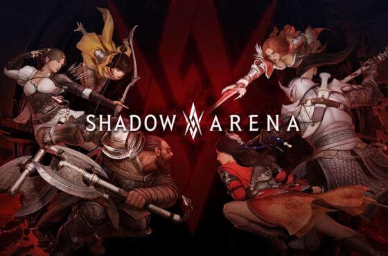 Dos héroes más vuelven al campo de batalla de Shadow Arena
