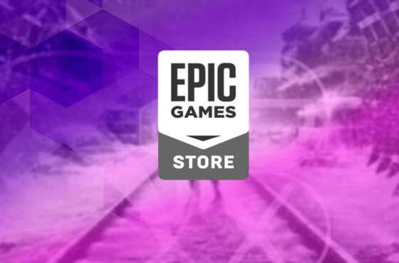 Epic Games Store revela los títulos más populares en 2020