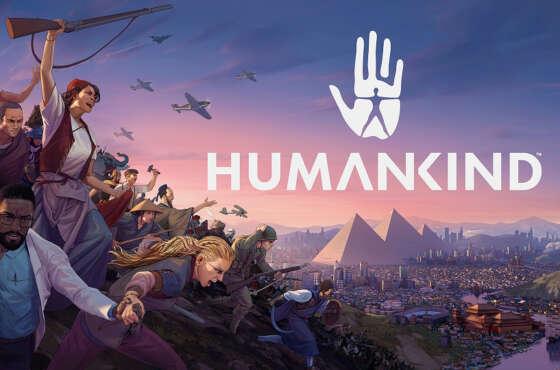 Humankind retrasa su estreno
