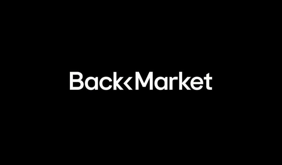 ¡Consigue tu iPhone al mejor precio con Back Market!