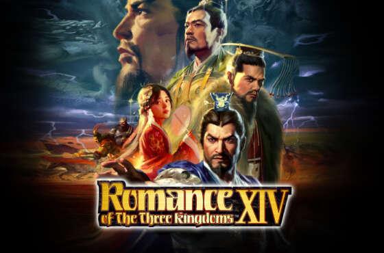Análisis de Romance Of The Three Kingdoms XIV: Diplomacy And Strategy Expansion Pack en su versión PC