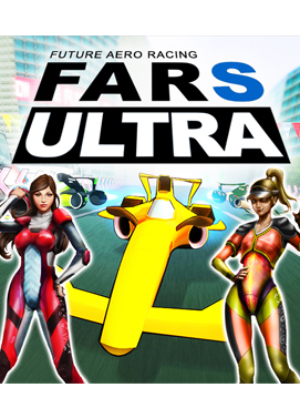 FAR S Ultra