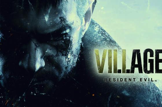 Tráiler de lanzamiento de Resident Evil Village
