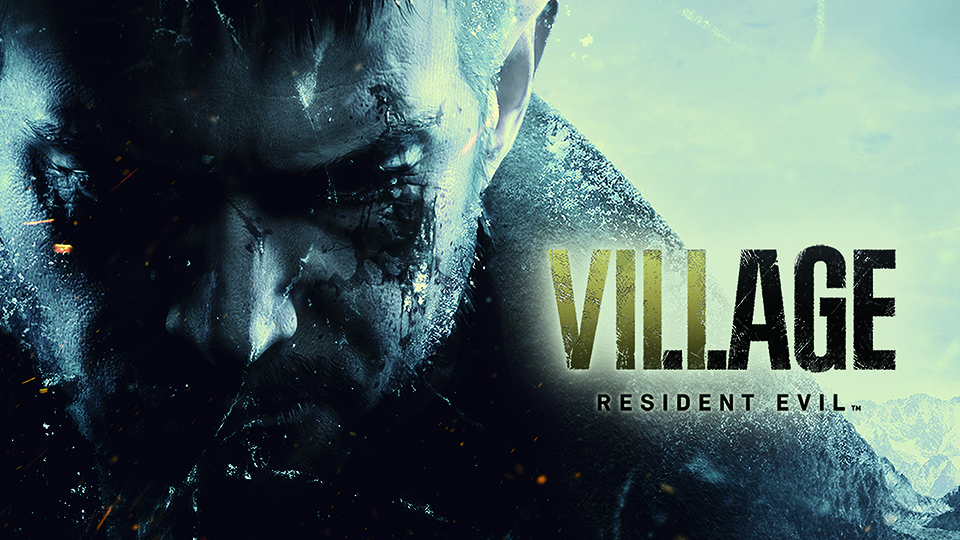 Resident Evil Village, confirmada nueva beta abierta