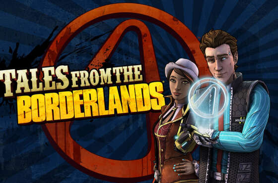 ¡Tales from the Borderlands vuelve!