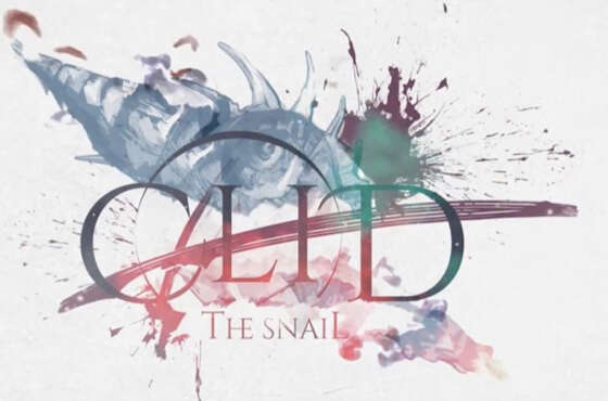 Clid the Snail ya a la venta en PS4