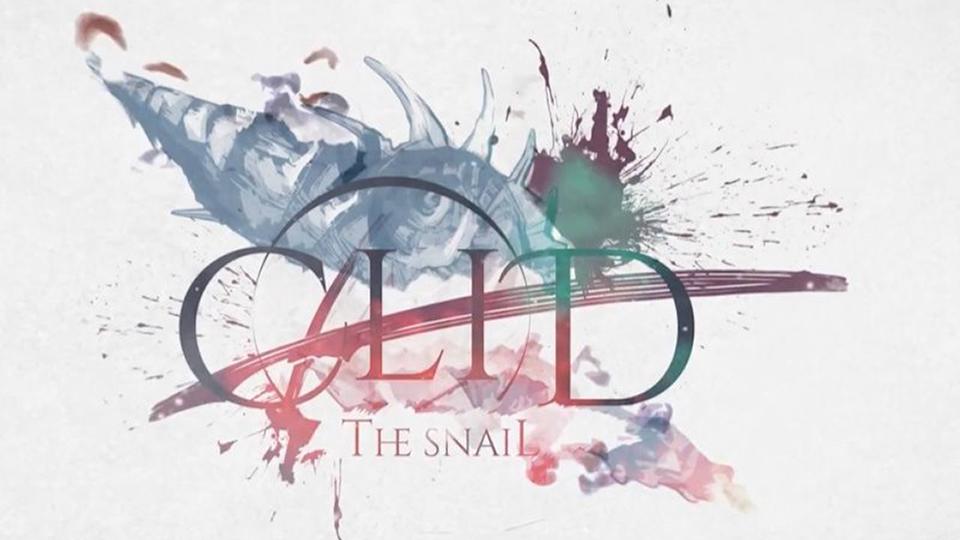 Clid the Snail muestra un avance de su BSO