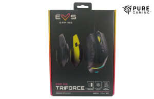 ESG M5 Triforce-Caja-1
