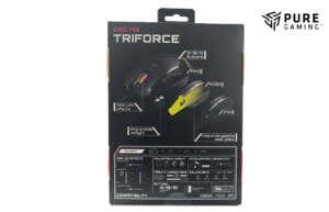 ESG M5 Triforce-Caja-3
