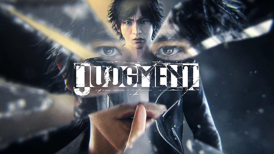 Judgment ya disponible