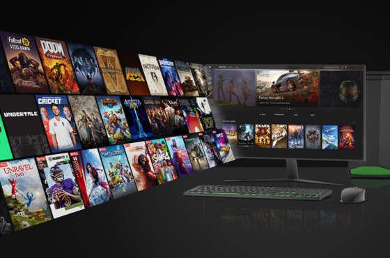 Xbox continúa su compromiso con el PC Gaming en 2021