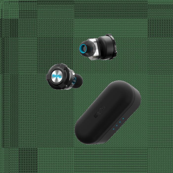 ESG6 True Wireless