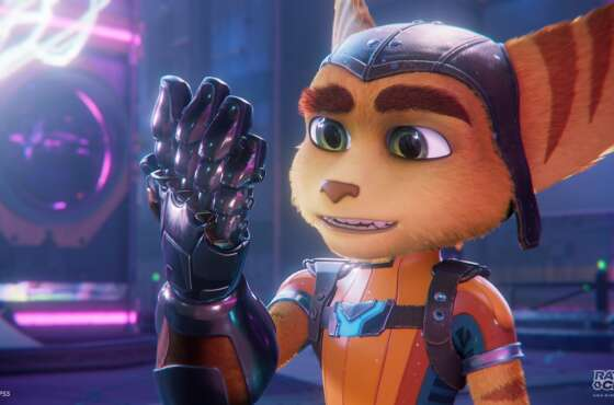 Ya disponible el State of Play de Ratchet & Clank: Una dimensión aparte