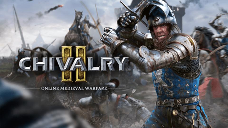 Chivalry 2 supera el millón de unidades vendidas