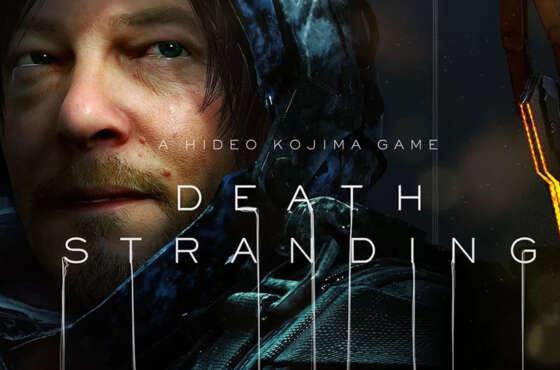 Análisis Death Stranding en su versión PC