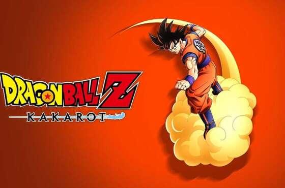 Dragon Ball Z: Kakarot llegará a Nintendo Switch el 24 de septiembre