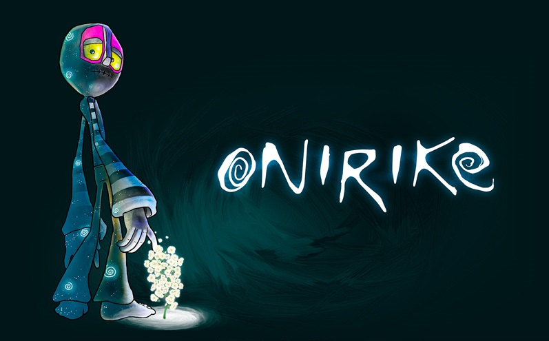 Análisis de Onirike para Nintendo Switch