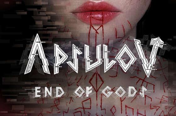 Apsulov: End of Gods ya disponible en formato físico