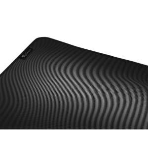 Carbon 500 Ultra Wave