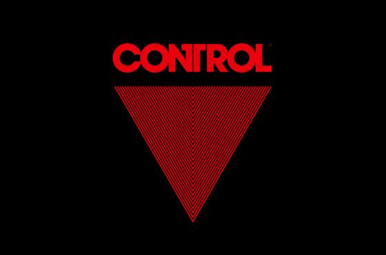 Control ya disponible en Stadia