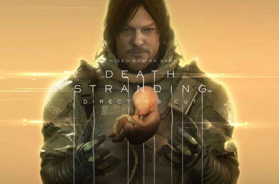 Death Stranding vende 5 millones de copias