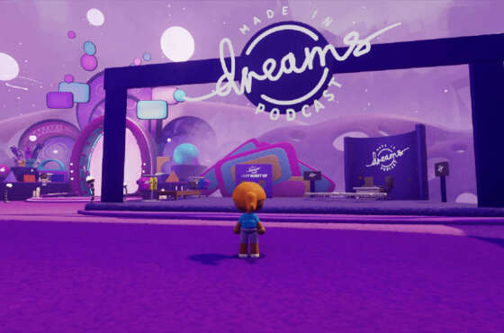 DreamsCom 21 anuncia su regreso