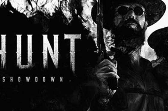 El mapa DeSalle llega a los servidores de PC de Hunt: Showdown
