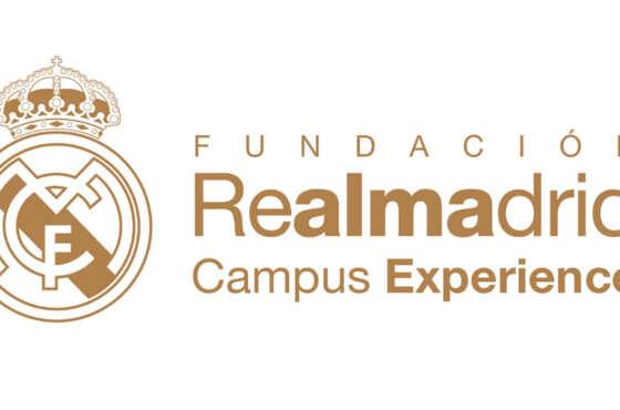 PlayStation Talents presenta sus actividades para el Campus Experience Fundación Real Madrid