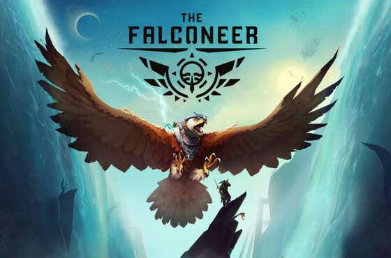 The Falconeer llegará en edición física