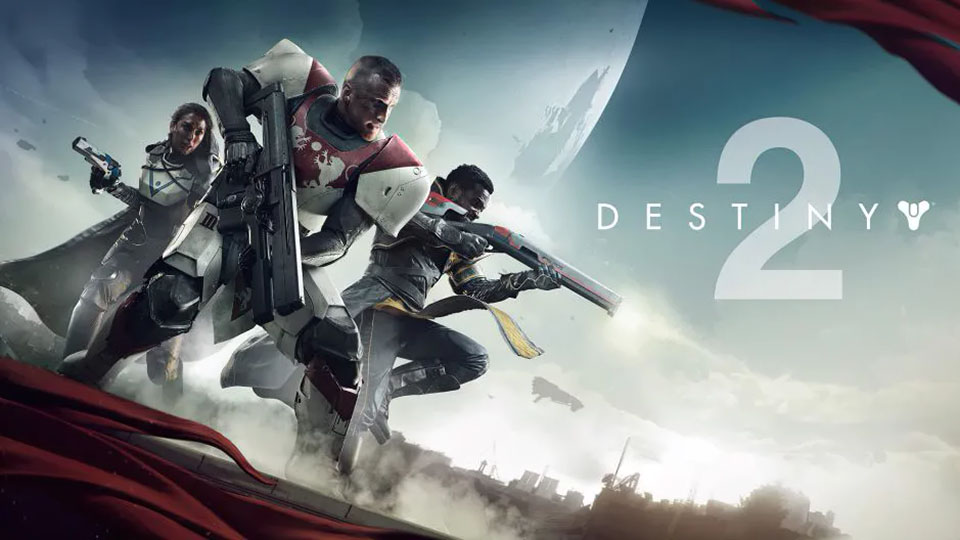 El Día de Bungie viene con un emblema gratuito de Destiny 2