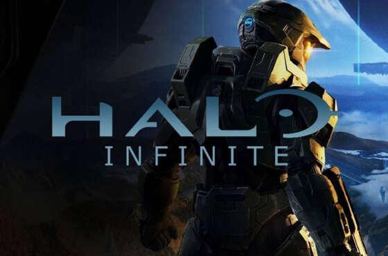 Halo Infinite, no habrá asesinatos en el lanzamiento