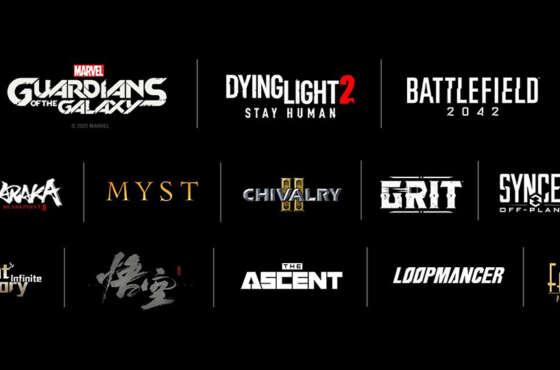 NVIDIA anuncia novedades en Gamescom 2021