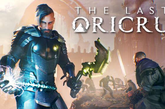 The Last Oricru muestra el tráiler de la Gamescom