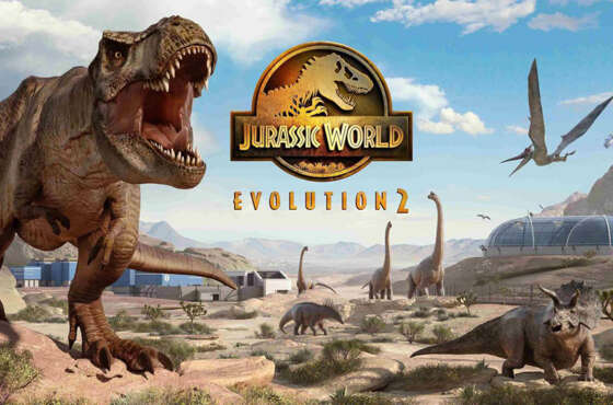 Último diario de desarrollo de Jurassic World Evolution 2