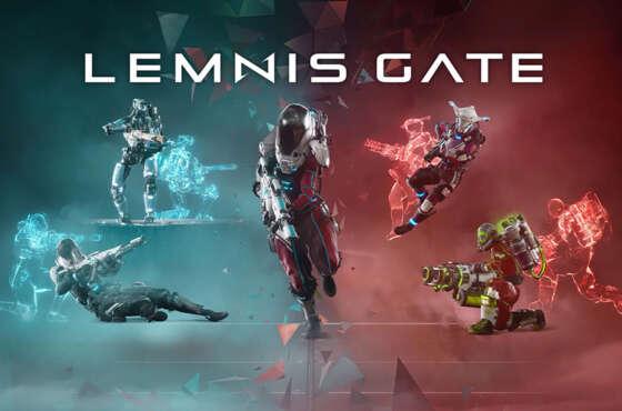 Lemnis Gate, ya a la venta para PC y consola