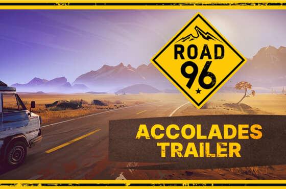 La opinión de la prensa acerca de Road 96