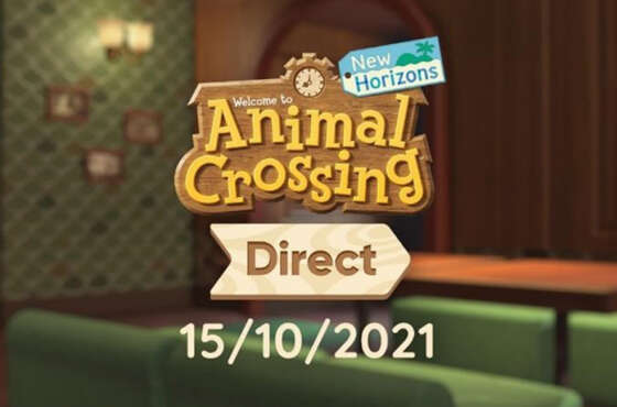 Animal Crossing: New Horizons amplía sus horizontes