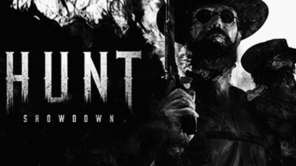 lega La Cosecha, el nuevo evento en vivo de Hunt: Showdown