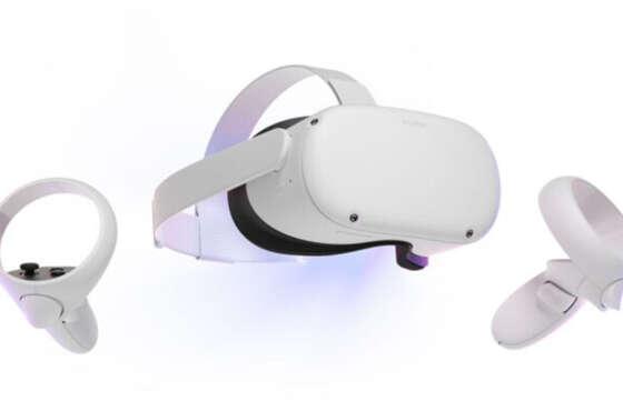 Oculus en octubre – todas las novedades del mes