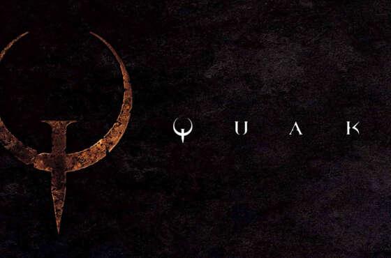 Quake recibe su «primera actualización importante» para Nintendo Switch